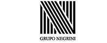 gruponegrini