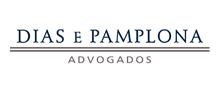 dias_e_pamplona