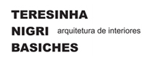 teresinha_nigri_basiches